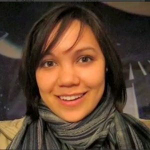 Profile picture for Danica Northend Sheean