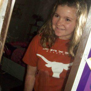Profile picture for Lenna Lovato