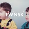 Twinski