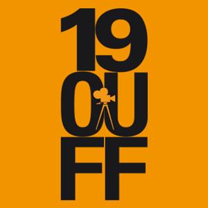 Profile picture for Ourense Film Festival