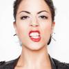 Sara El Beshbichi