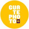 La Fototeca