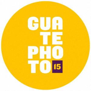 Profile picture for La Fototeca