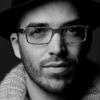 Maxime Billon (redpinata.com)