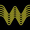 WARP / kroko