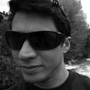 Profile picture for iamdanpe