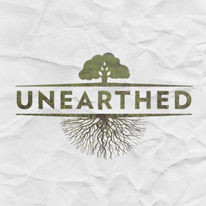 Profile picture for Unearthed