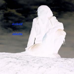 Profile picture for Johnito Music