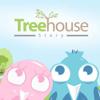 Treehouse Story Films