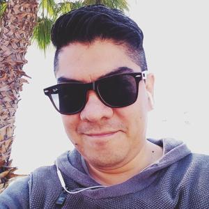 Profile picture for JuanLeonel