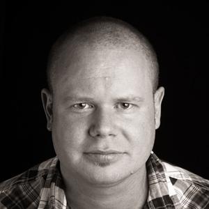 Profile picture for Josh Goble