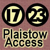 PlaistowAccess