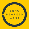 ZeroDegreesWest