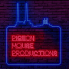Pigeon House Productions