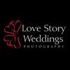 Love Story Weddings