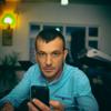 Jilaveanu Marius -videography