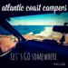 Atlantic Coast Campers