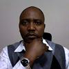 Gladwin Mabena