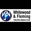 Whitewood & Fleming