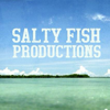 Salty Fish Productions
