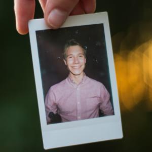 Profile picture for David Jonsson