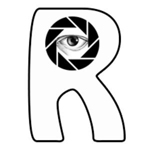 Profile picture for Rene Henriquez