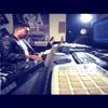 Ali R Jeffo @Music Links Studios