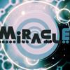 MiRACLE  TM