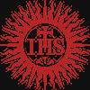 St. Ignatius Church -Baltimore