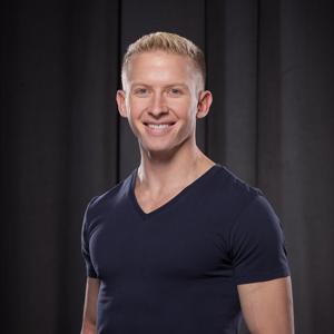 Profile picture for Justin Sullivan