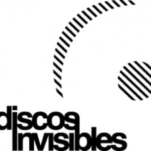 Profile picture for discos invisibles