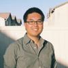 Paul Takahashi