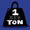 Sebton