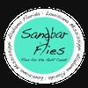 Sandbar Flies