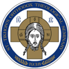 St. Tikhon's Seminary