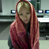 My Nguyen