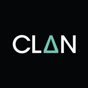 Clan Venez Recruter !