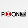 PizonTV