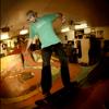 Traditional Skateboards