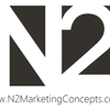 N2 Marketing Concepts