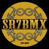 SR7 BMX