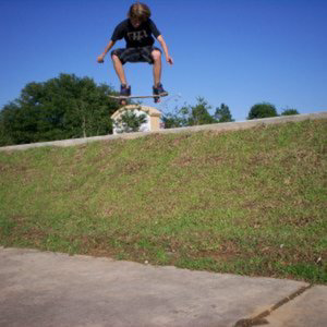 Profile picture for Jacob Lawson