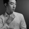 Si Hyun Kim