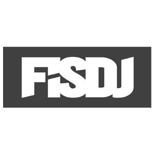 Profile picture for FISDJ