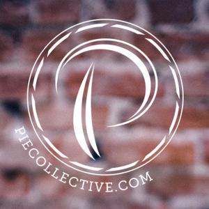 Profile picture for Pie Collective