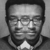 Ridhwan Jamal