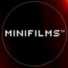 minifilmstv