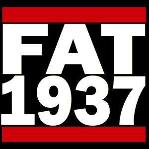 Profile picture for fatinjohto