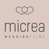 Micrea Wedding Films