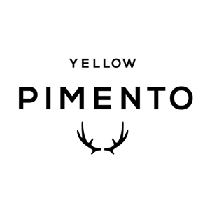 Profile picture for Yellow Pimento Pictures